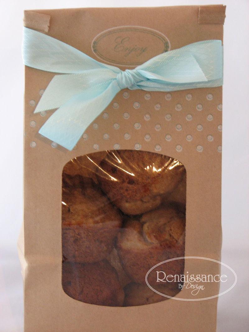 Muffins3