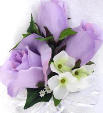 LavenderRoseCorsageBIG