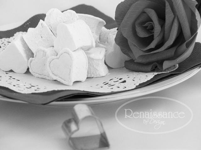 Marshmallowdesaturated