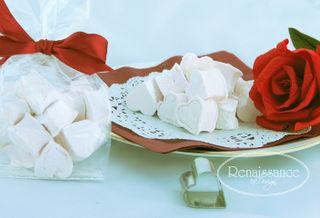 Marshmallowset