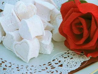 Marshmallowrose