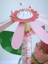 Flowertubeclose