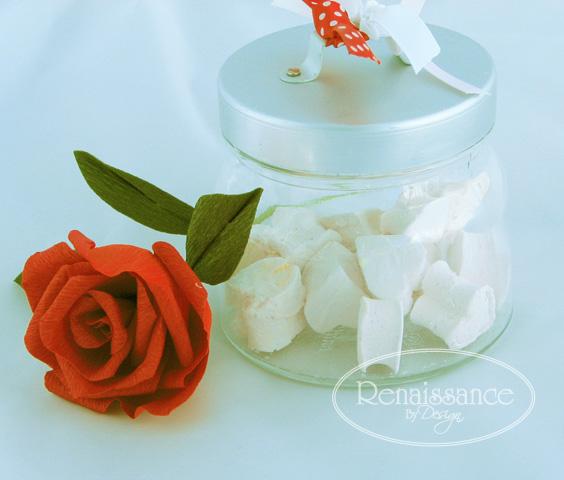 Marshmallowjar2