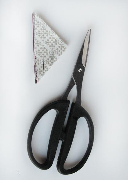 Paperstarscissors