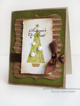 Treecard2